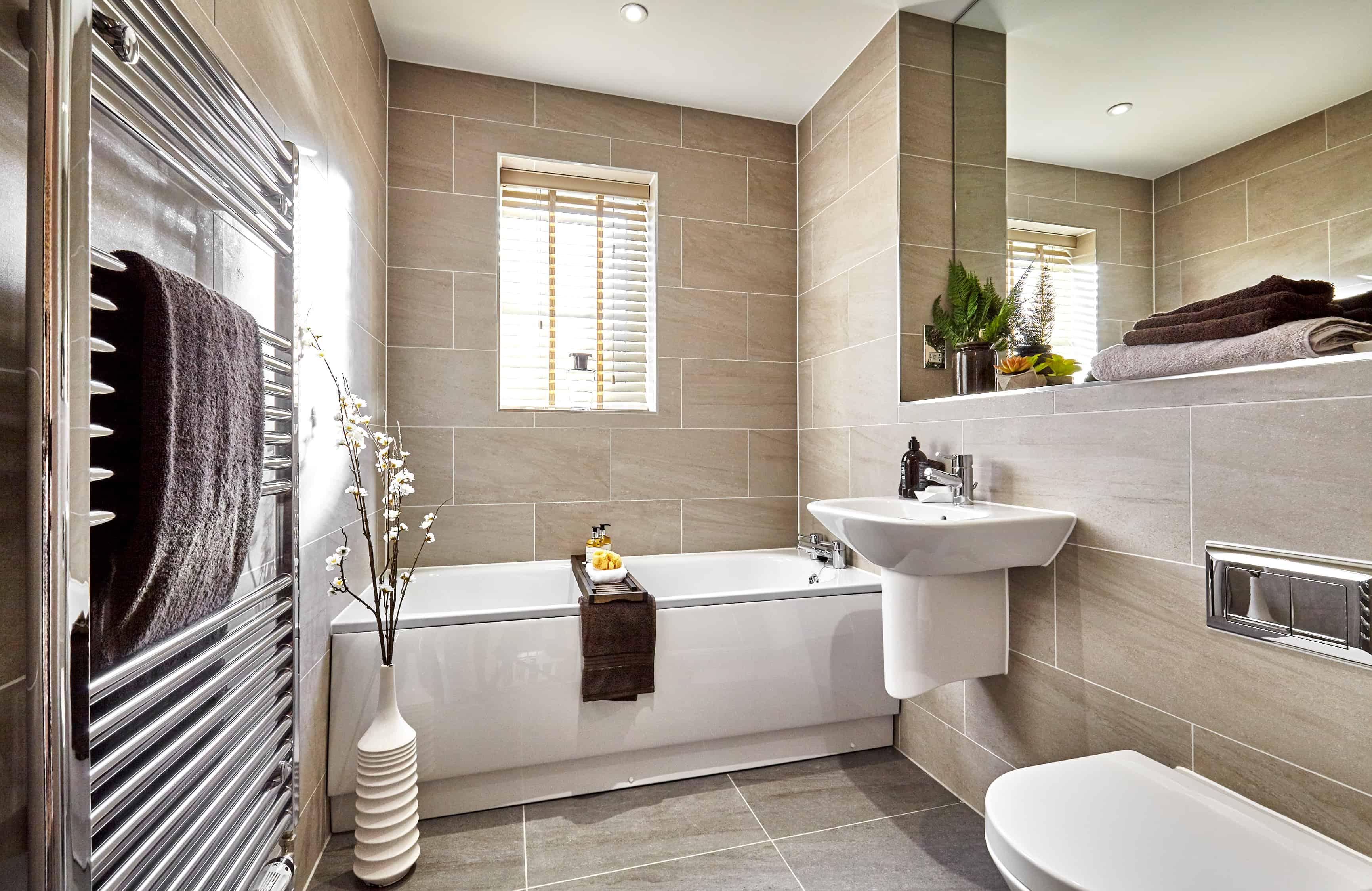 厕所 家居 设计 卫生间 卫生间装修 装修 3463_2248